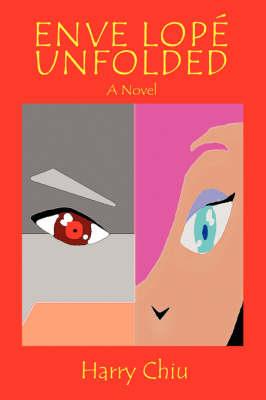 Enve Lope Unfolded (Paperback)