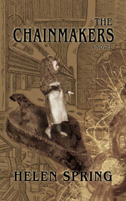The Chainmakers (Paperback)