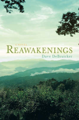 Reawakenings (Paperback)