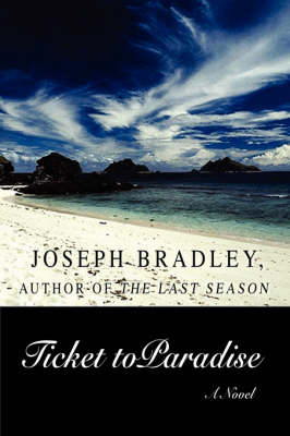 Ticket to Paradise (Paperback)