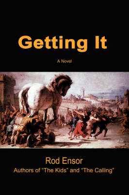 Getting It (Paperback)