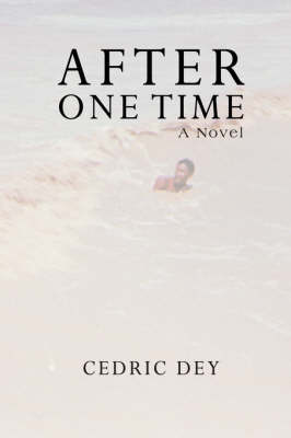 After One Time (Paperback)