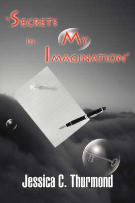 Secrets In my Imagination (Paperback)