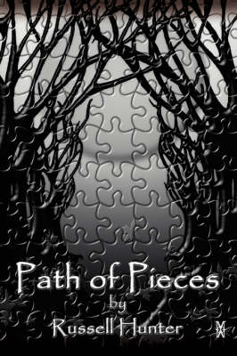 Path of Pieces (Paperback)