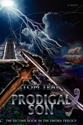 Prodigal Son: The Second Book in the Sword Trilogy (Paperback)