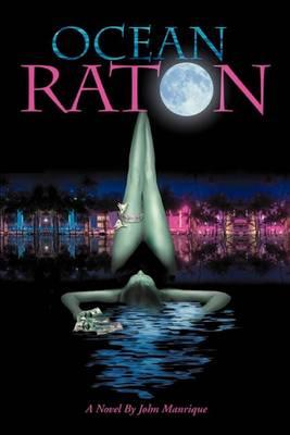 Ocean Raton (Paperback)