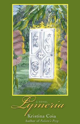 Lymeria (Paperback)
