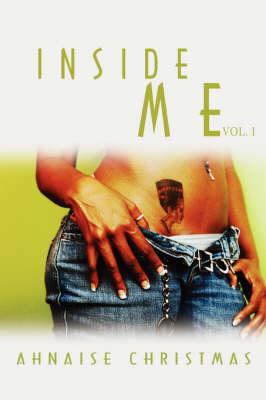Inside Me Vol. I (Paperback)