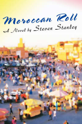 Moroccan Roll (Paperback)