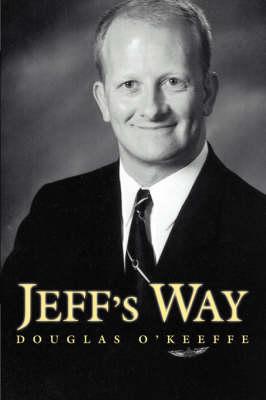 Jeff's Way (Paperback)