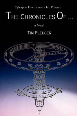The Chronicles of ... (Paperback)