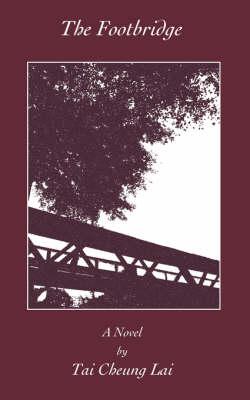 The Footbridge (Paperback)