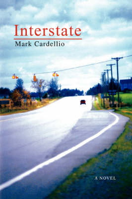 Interstate (Paperback)