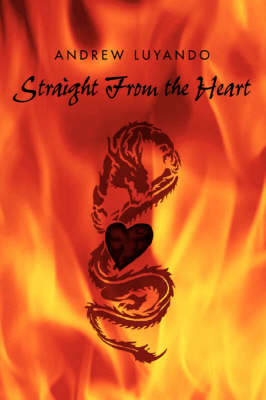 Straight from the Heart (Paperback)