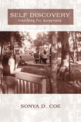 Self Discovery: Searching for Acceptance (Paperback)