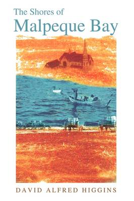 The Shores of Malpeque Bay (Paperback)