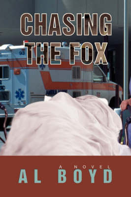 Chasing the Fox (Paperback)