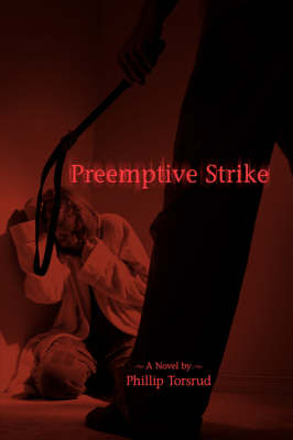 Preemptive Strike (Paperback)
