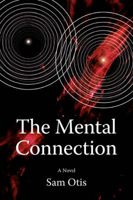 The Mental Connection (Paperback)