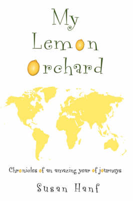 My Lemon Orchard (Paperback)