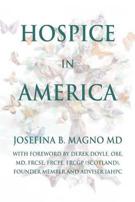 Hospice in America (Paperback)