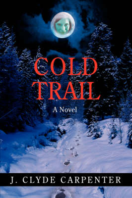Cold Trail (Paperback)