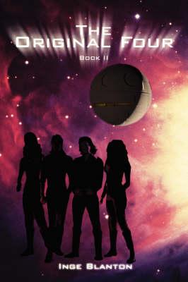 The Original Four: Book II (Paperback)