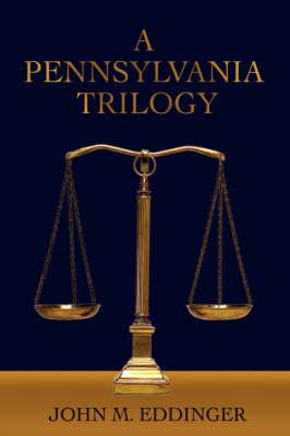 A Pennsylvania Trilogy (Paperback)