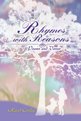 Rhymes with Reasons: Poems and Verses (Paperback)
