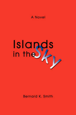 Islands in the Sky (Paperback)