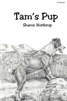 Tam's Pup (Paperback)