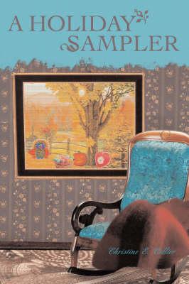 A Holiday Sampler (Paperback)