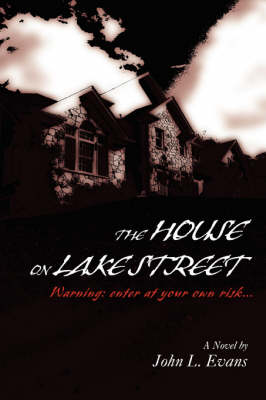The House on Lake Street (Paperback)