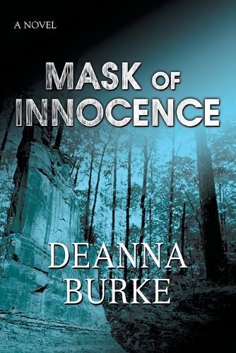 Mask of Innocence (Paperback)