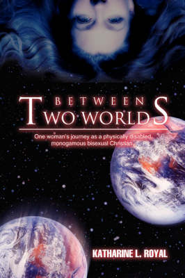 Between Two Worlds (Paperback)
