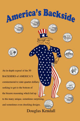 America's Backside (Paperback)