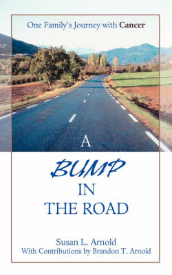 A Bump in the Road (Paperback)