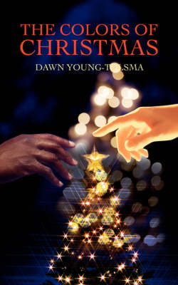 The Colors of Christmas (Paperback)
