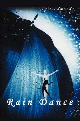 Rain Dance (Paperback)