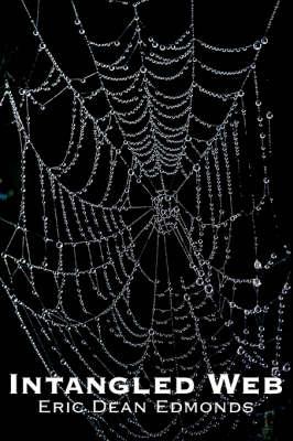 Intangled Web (Paperback)