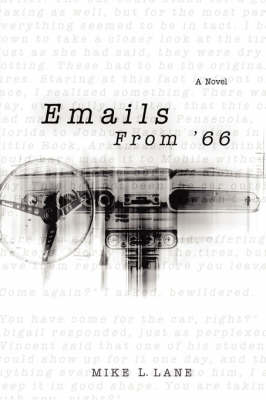 Emails from '66 (Paperback)