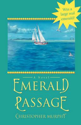 Emerald Passage (Paperback)