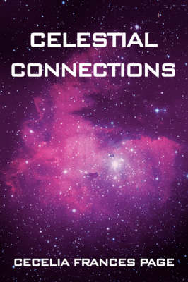 Celestial Connections (Paperback)