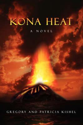 Kona Heat (Paperback)