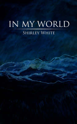 In My World (Paperback)