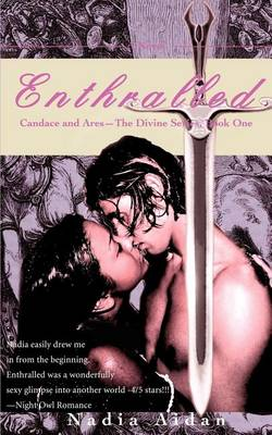Enthralled (Paperback)