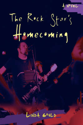 The Rock Star's Homecoming (Paperback)