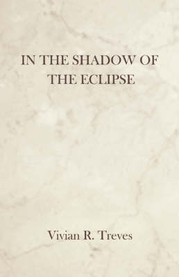 In the Shadow of the Eclipse (Paperback)