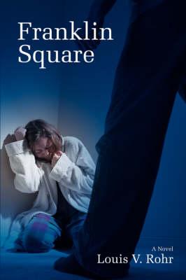 Franklin Square (Paperback)