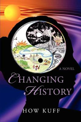 Changing History (Paperback)